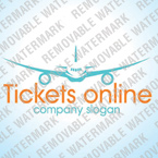 webdesign : airlines, company, booking