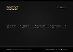 webdesign : pro, proposition, enterpris