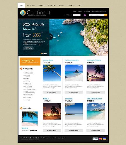 webdesign : Big, Screenshot 30484