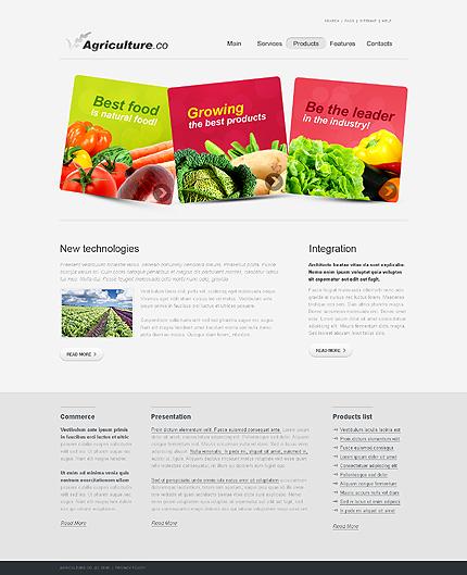 webdesign : Big, Screenshot 30585