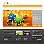 webdesign : internet, webpage