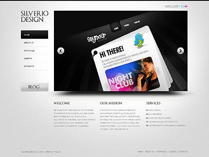 webdesign : Big, Screenshot 31100