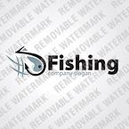 webdesign : site, boat, catch