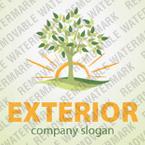 webdesign : lawn-mover, work, staff