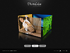 webdesign : photoportfolio, pictures, gallery