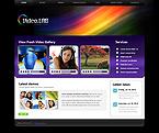 webdesign : lab, video, prices