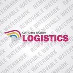 webdesign : logistics, services, delivery