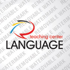 webdesign : language, teacher, skills