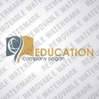webdesign : education, college, class