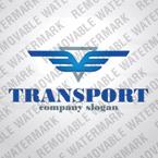 webdesign : transportation, transport, prices