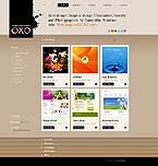 webdesign : painting, www, web