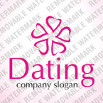 webdesign : dating, happiness, information