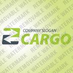 webdesign : company, sea, air