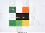 webdesign : photography, events, creative