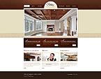 webdesign : bulkhead, ceiling, construction