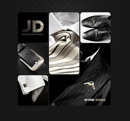 webdesign : Big, Screenshot 31805
