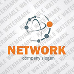 webdesign : connection, www, contact
