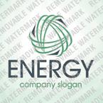 webdesign : energy, ecological, warm