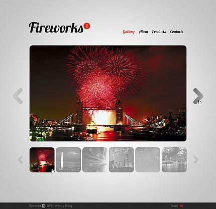 webdesign : Big, Screenshot 31947