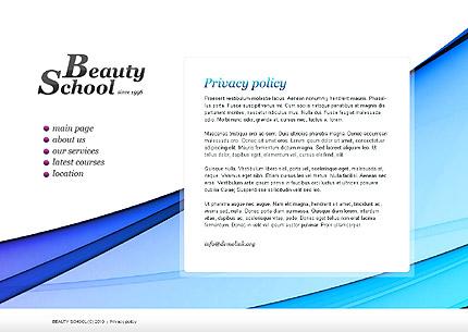 webdesign : Big, Screenshot 31951