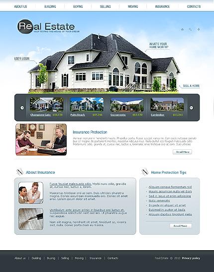webdesign : Big, Screenshot 31968
