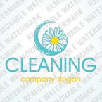 webdesign : clear, estimate, carpet