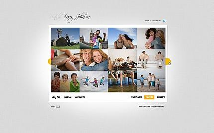 webdesign : Big, Screenshot 32035