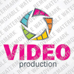 webdesign : video, industry, web