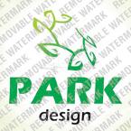 webdesign : landscape, grass, tree