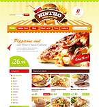 webdesign template 32221