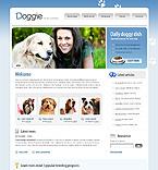 webdesign : breeding, males, sale