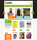 webdesign : best, resources, books