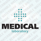 webdesign : center, services, treatment