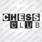 webdesign : chess, rating, result
