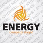 webdesign : energy, ecological, clean