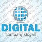 webdesign : digital, communication, information