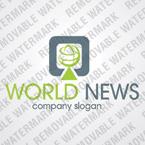 webdesign : business, shopping, information