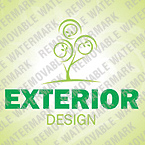webdesign : residential, special, technologies