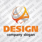 webdesign : web, development, www