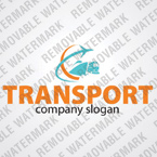 webdesign : delivery, clients, cars