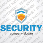 webdesign : security, offer, support