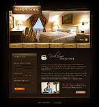 webdesign : royal, room, booking