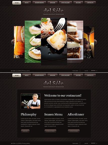 webdesign : Big, Screenshot 33053