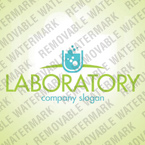 webdesign : biotech, equipment, testimonials