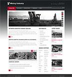 webdesign : approach, enterprise, networking