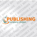 webdesign : publisher, story, novel