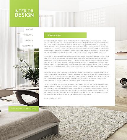 webdesign : Big, Screenshot 33404