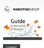 webdesign : marketing, solutions, information