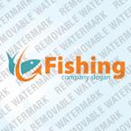 webdesign : site, spinning, line