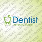 webdesign : bright, smile, of
